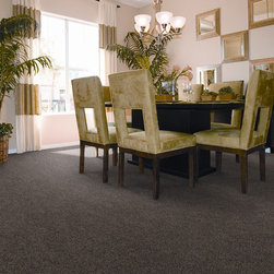 Dixie Home Carpets - Maximum Effect can be furnished & installed by Diablo Flooring, Inc. showrooms in Danville,