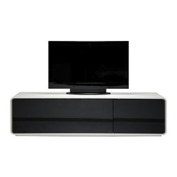 Media Storage : Find Entertainment Units, TV Cabinets, Console Tables and Display Cabinets Online.