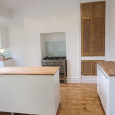 5 bedroom semi-detached house for sale in Egerton Road North, Chorlton, Manchest