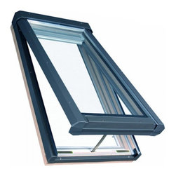 Fakro - FVE 24x70 Laminated Skylight - FVE 24x70 Laminated