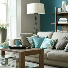 Combination-Blue-and-White-Living-Room-Interior1.jpg