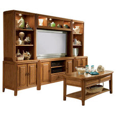 Traditional Furniture by Beyond Stores