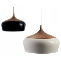 modern pendant lighting by Coco Flip