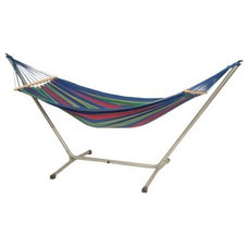 Contemporary Hammocks And Swing Chairs by Target