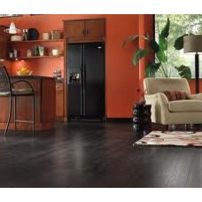 Contemporary Laminate Flooring by Geneva Flooring
