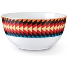 Eclectic Bowls by Pendleton
