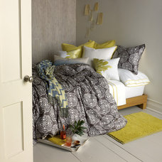 Eclectic Duvet Covers And Duvet Sets by Zin Home