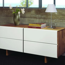 Modern Furniture by House & Hold