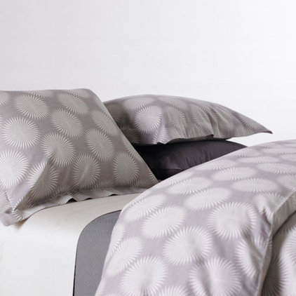 Contemporary Duvet Covers And Duvet Sets by W Hotels - The Store