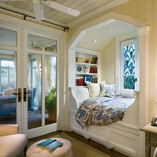 Alcove Bed 1.jpg