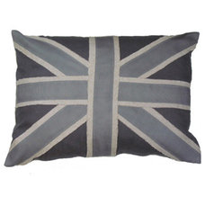 Contemporary Decorative Pillows by Greige
