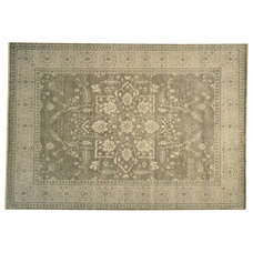 Traditional Area Rugs by 1800 Get A Rug