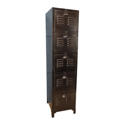 Locker Products on Houzz
