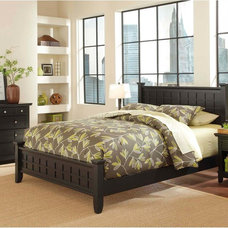 Contemporary Bedroom Furniture Sets by Overstock.com