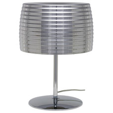 Modern Table Lamps by EBPeters