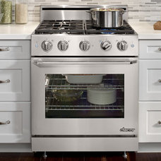 Gas Ranges And Electric Ranges by dacor.com