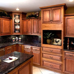 Selected 10 Foot Run Rope Cabinets design Ideas - 10 Foot Run Rope Kitchen Cabinets: kitchen and bathroom cabinets. Browse styles and material types for 10 Foot Run Rope Kitchen Cabinets. Find stock or custom kitchen cabinets, drawers and organizers for 10 Foot Run Rope Kitchen Cabinets