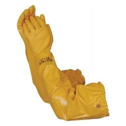 Lfs Glove - Glove Water Gardener - Fully coated Nitrile