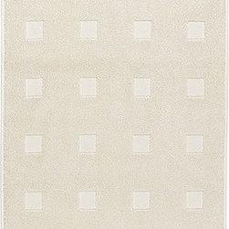 SKOGHALL Bathmat - Bathmat, beige