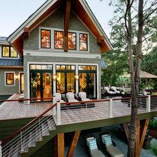 dream house3.jpg