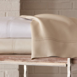 Virtuoso Sheets -