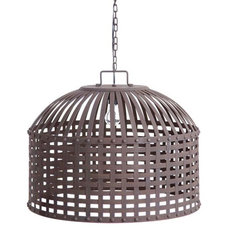 Modern Chandeliers by Iron Accents