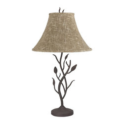 Asian Lighting Find Lamps Chandeliers And Pendant Lights