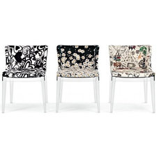 Modern Dining Chairs by YLighting