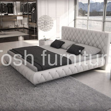 modern sofas by Modern Furniture Warehouse