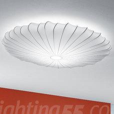 Modern  by Lighting55.com