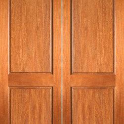 """P-621 Interior Mahogany 2 Panel Arch Top Panel Double Door - SKU#P-621-2BrandAAWDoor TypeInteriorManufacturer CollectionInterior Mahogany DoorsDoor ModelDoor MaterialWoodWoodgrainMahoganyVeneerPrice440Door Size Options2(15"""") x 80"""" (2'-6"""" x 6'-8"""")  $02(18"""") x 80"""" (3'-0"""" x 6'-8"""")  +$202(24"""") x 80"""" (4'-0"""" x 6'-8"""")  +$1202(28"""") x 80"""" (4'-8"""" x 6'-8"""")  +$1202(30"""") x 80"""" (5'-0"""" x 6'-8"""")  +$1202(32"""") x 80"""" (5'-4"""" x 6'-8"""")  +$1202(36"""") x 80"""" (6'-0"""" x 6'-8"""")  +$1402(15"""") x 84"""" (2'-6"""" x 7'-0"""")  +$402(18"""") x 84"""" (3'-0"""" x 7'-0"""")  +$602(24"""") x 84"""" (4'-0"""" x 7'-0"""")  +$2402(28"""") x 84"""" (4'-8"""" x 7'-0"""")  +$2602(30"""") x 84"""" (5'-0"""" x 7'-0"""")  +$2602(32"""") x 84"""" (5'-4"""" x 7'-0"""")  +$2602(36"""") x 84"""" (6'-0"""" x 7'-0"""")  +$2802(15"""") x 96"""" (2'-6"""" x 8'-0"""")  +$1002(18"""") x 96"""" (3'-0"""" x 8'-0"""")  +$1202(24"""") x 96"""" (4'-0"""" x 8'-0"""")  +$3002(28"""") x 96"""" (4'-8"""" x 8'-0"""")  +$3402(30"""") x 96"""" (5'-0"""" x 8'-0"""")  +$340  $Core TypeSolidDoor StyleDoor Lite StyleDoor Panel Style2 Panel , Arch Top PanelHome Style MatchingCraftsman , Colonial , Bungalow , Bay and Gable , Gulf Coast , Plantation , Cape Cod , Suburban , Prairie , Ranch , Elizabethan , VictorianDoor ConstructionEngineered Stiles and RailsPrehanging OptionsPrehung , SlabPrehung ConfigurationDouble DoorDoor Thickness (Inches)1 3/8 , 1 3/4Glass Thickness (Inches)Glass TypeGlass CamingGlass FeaturesGlass StyleGlass TextureGlass ObscurityDoor FeaturesDoor ApprovalsFSCDoor FinishesDoor AccessoriesWeight (lbs)620Crating Size25"""" (w)x 108"""" (l)x 52"""" (h)Lead TimeSlab Doors: 7 daysPrehung:14 daysPrefinished, PreHung:21 daysWarranty1 Year Limited Manufacturer WarrantyHere you can download warranty PDF document."""