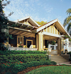 Southern Living's Best Before and After Home Renovations < Southern Living's Bes