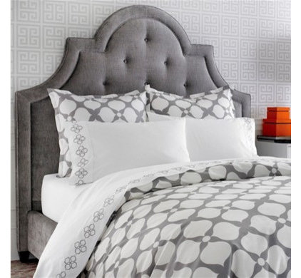 Transitional Duvet Covers by Jonathan Adler