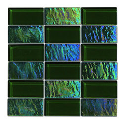 """Alttoglass Precious stone series color Onix - Alttoglass Precious Stone Onix 12"""" x 12"""" StoneMosaic Tile Features: Application: Indoor only, Walls Install Type: Thin-Set Usage: Commercial or Residential Color:Onix Product Type Mosaic Tile Coverage 1 sq ft Piece(s):11 per Box Material:GlassTile Size:12 x 12 format / Shape Square Tile Use: Wall Series:Precious Stone Brand:Alttoglass Weight: 4.00 lbs Dimensions:Length - 12.00""""   Width - 12.00"""""""