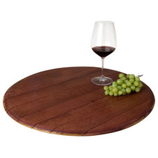 Farmhouse Platters by Alpine Wine Design