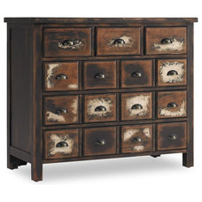 Rustic Dressers by Benjamin Rugs and Furniture