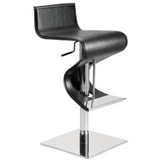 Modern Bar Stools And Counter Stools by AllModern