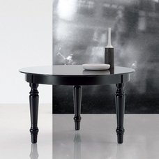 modern dining tables by Switch Modern