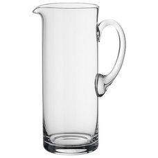 Contemporary Pitchers by Bloomingdale's
