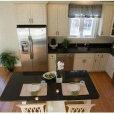 47 Garett Way # 20 Holliston MA - New Home for Sale - MLS #71452091 - Realtor.co