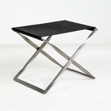 Modern Folding Chairs And Stools by Modern Classics Furniture