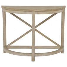 Traditional Side Tables And End Tables by Jayson Home
