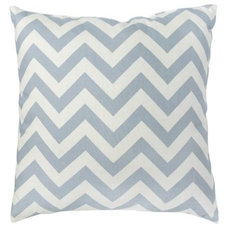 Contemporary Decorative Pillows by Sears