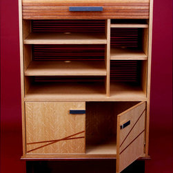 Craftsman Media Storage: Find TV Stands and Media Console ...