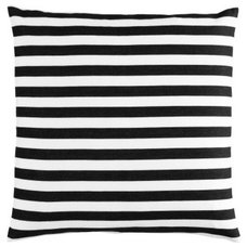 Eclectic Decorative Pillows by H&M