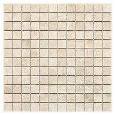Contemporary Tile by daltilestone.com