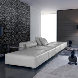 Wall Decorative Surfaces -