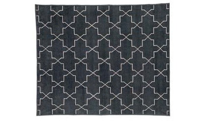 Eclectic Area Rugs by Madeline Weinrib