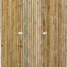 Asian Screens And Wall Dividers by Tiki Bar Central