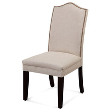 Contemporary Dining Chairs by Beyond Stores